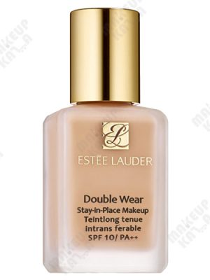 Estee Lauder Double Wear Stay In Place Makeup 1