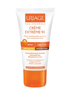 Uriage Cream Extreme SPF90 1