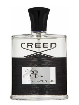 creed aventus for him 120ml 1